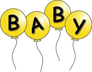 baby shower balloons .jpg