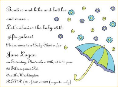 baby shower invitations  wedcardshare, Baby shower invitations