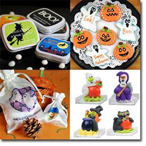 Halloween Baby Shower Ideas Boy.Halloween Baby Shower Ideas Wedcardshare